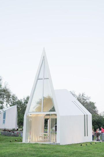 lincoln chapel 38 51 1009475