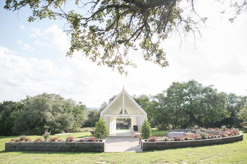 lincoln chapel 3 51 1009475