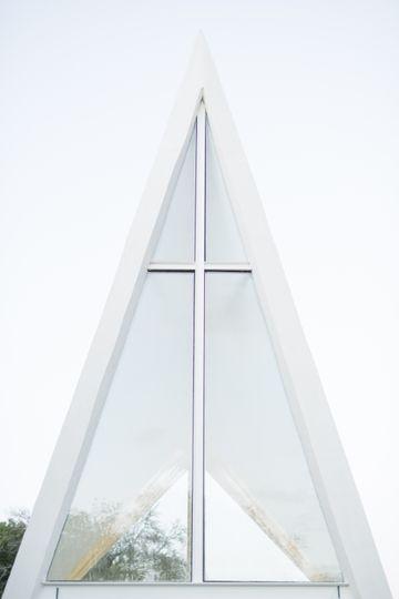 lincoln chapel 40 51 1009475