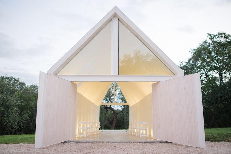 lincoln chapel 43 51 1009475
