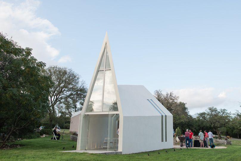 lincoln chapel 9 51 1009475