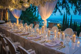 Gisela Nadine Events & Design