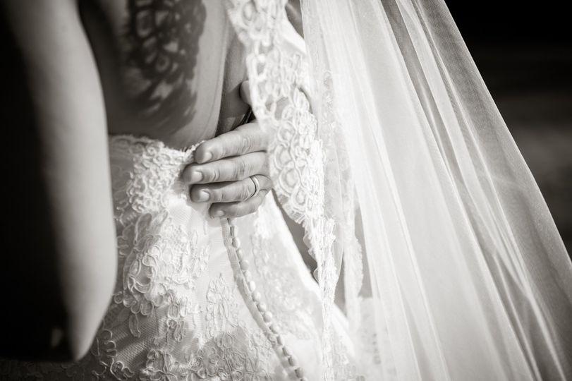 e39872a11456 Sposa Bella Photography groom ring 51 49475 1556136469