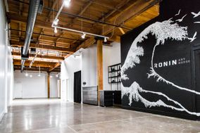 Ronin Art House