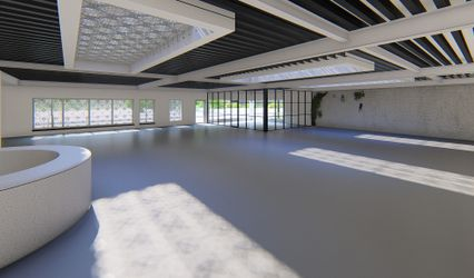 Ronin Art House 1
