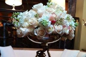 Oaks Florist