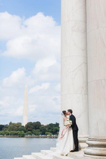 taylor katy wedding 127 51 979475