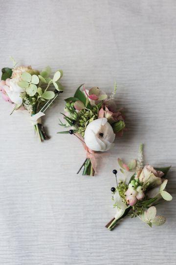 taylor katy wedding 21 51 979475