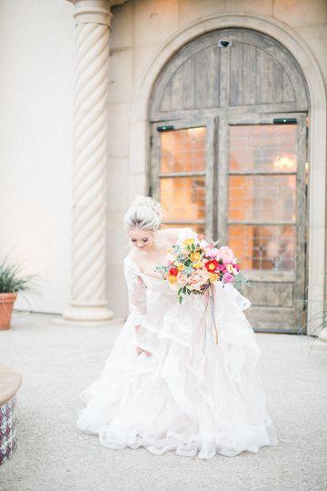 ae1e277a37db6737 1518227866 61eb58d4ff6056d7 1518227866057 5 bridal bouquet 2