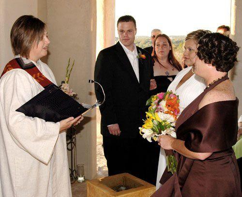 Tmx 1326676230940 AmandamariechapelD Austin wedding officiant