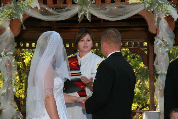 Tmx 1326997743741 Aliciaalan2 Austin wedding officiant