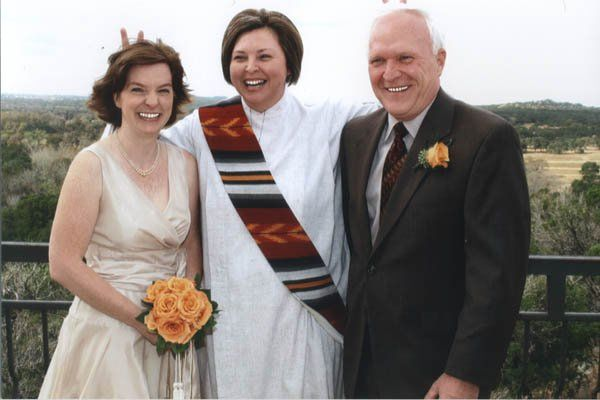 Tmx 1326997762460 Lotsofweddedbliss Austin wedding officiant