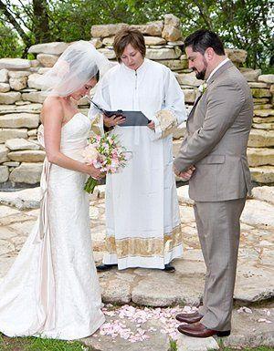 Tmx 1326997787898 Smithssm2 Austin wedding officiant