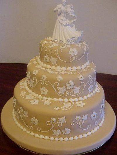 Tmx 1363893956373 947241231080364062040165233n Chelmsford, MA wedding cake