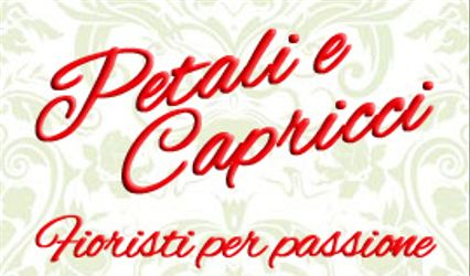 Petali e Capricci di Bonaventura Giuseppina