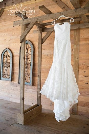 Wedding Dress Alterations Huntsville Al : Ratings wedding dress attire alabama birmingham huntsville
