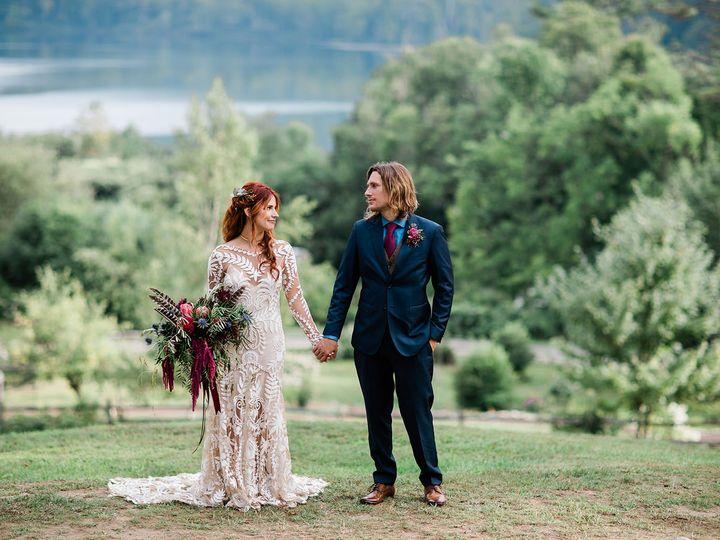 Tmx 070 New Hampshire Campground Wedding 51 650575 161149873392232 Lisbon, NH wedding venue