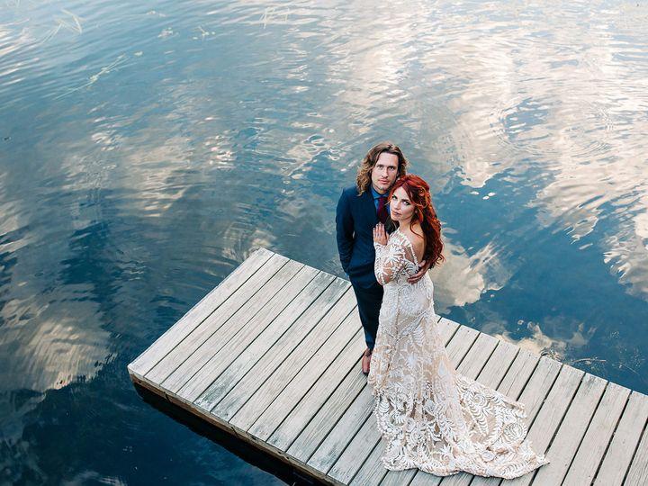 Tmx 086 New Hampshire Campground Wedding 51 650575 161149874246185 Lisbon, NH wedding venue