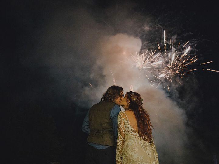 Tmx 118 New Hampshire Campground Wedding 51 650575 161149874940435 Lisbon, NH wedding venue