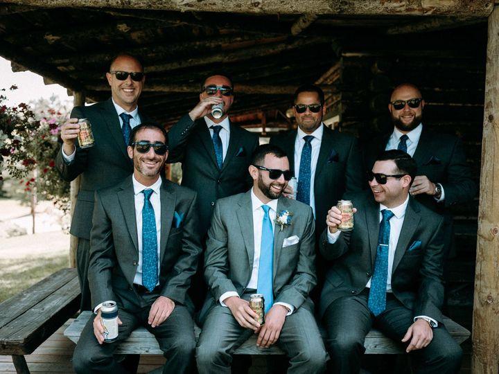 Tmx Arletta Weddings New Hampshire Destination Wedding 022 51 650575 161149518212092 Lisbon, NH wedding venue