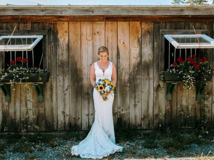 Tmx Arletta Weddings New Hampshire Destination Wedding 026 51 650575 161149497352623 Lisbon, NH wedding venue