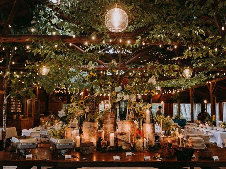 Tmx Arletta Weddings New Hampshire Destination Wedding 109 51 650575 161149497872823 Lisbon, NH wedding venue