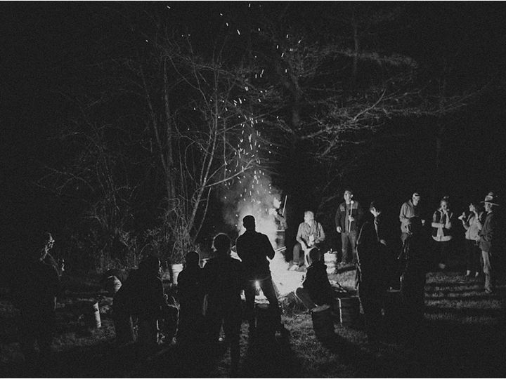Tmx Outdoor Camp Ogontz Wedding Photographers New Hampshire 0006 51 650575 161149525381013 Lisbon, NH wedding venue