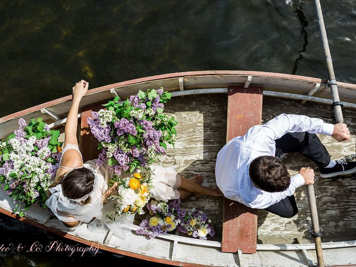 Tmx Rodeoco Ogontzcamp 165 51 650575 161149497376812 Lisbon, NH wedding venue