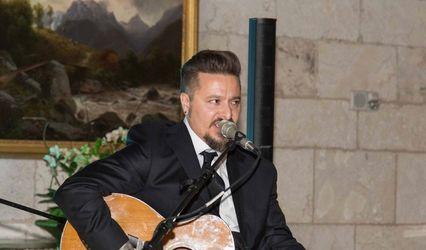 Lucio Rubino Music