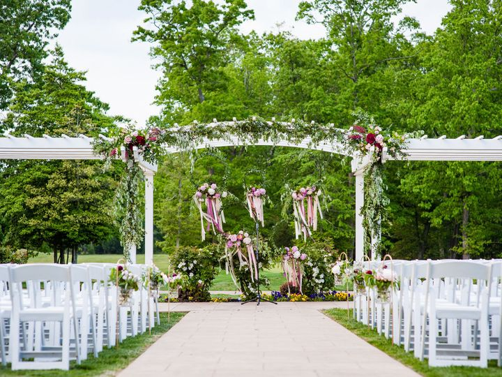 Tmx 1514316271020 Thompson 351 Elmer, NJ wedding venue