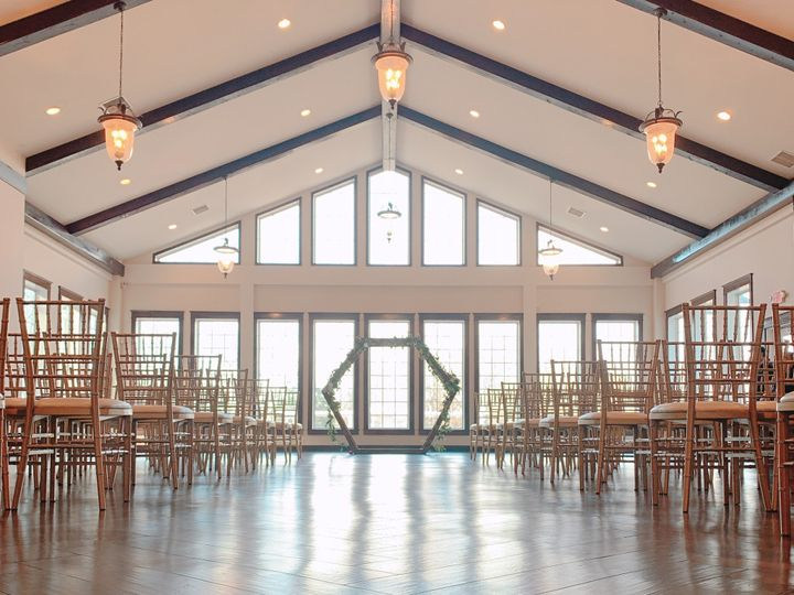Tmx A3 2 51 160575 158695855573335 Elmer, NJ wedding venue