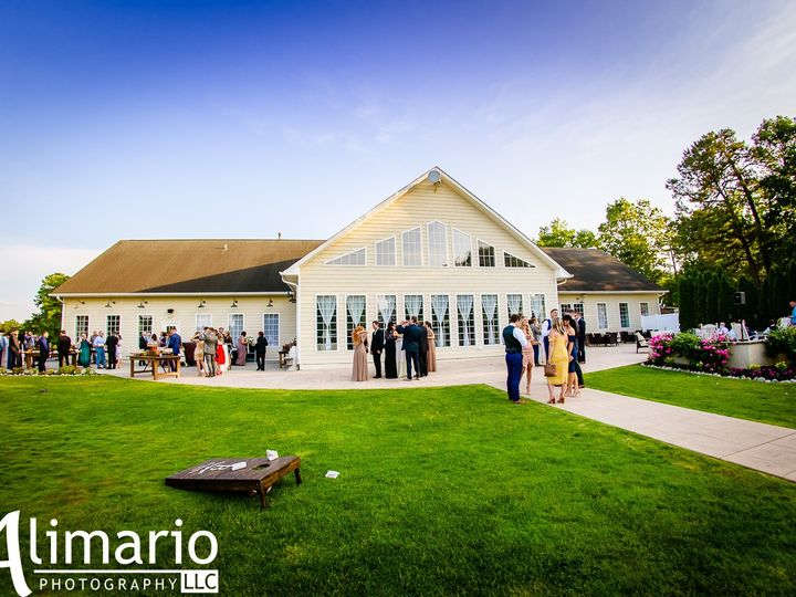 Tmx C 51 160575 158695855312196 Elmer, NJ wedding venue