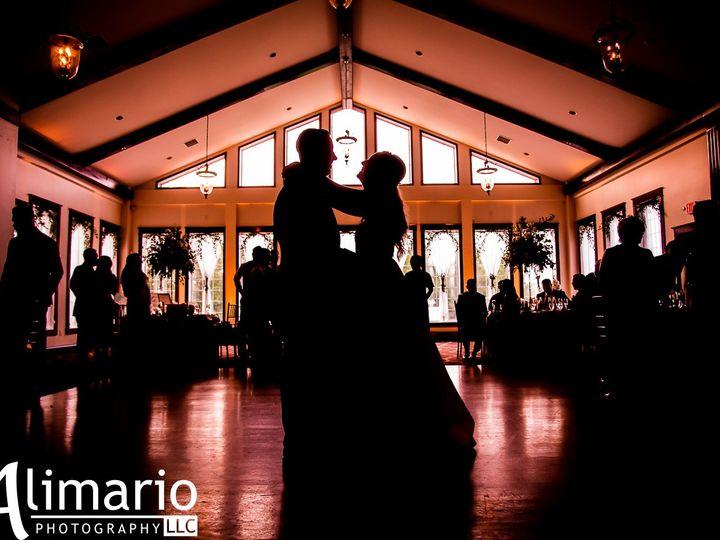 Tmx E1 51 160575 158695855088373 Elmer, NJ wedding venue
