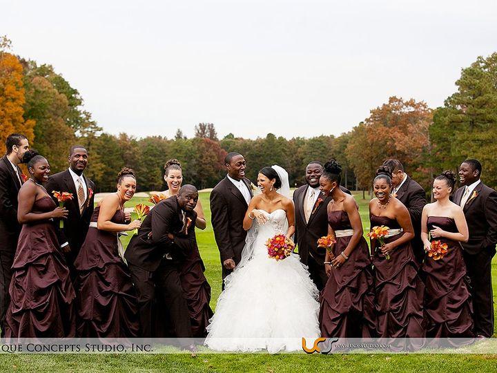 Tmx File 010 51 160575 162490060634312 Elmer, NJ wedding venue