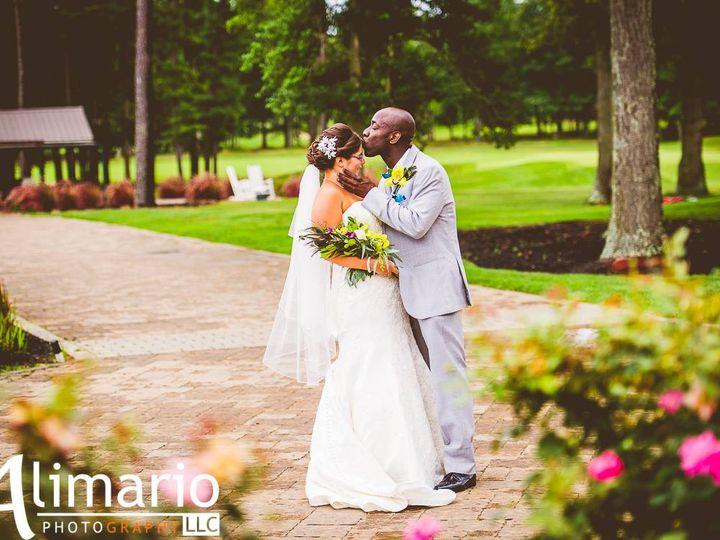 Tmx File 016 51 160575 162490060269159 Elmer, NJ wedding venue
