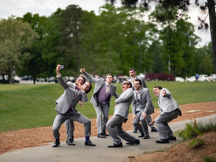 Tmx File 025 51 160575 162490060089632 Elmer, NJ wedding venue