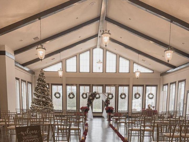 Tmx Img 1706 1 51 160575 162490060173748 Elmer, NJ wedding venue