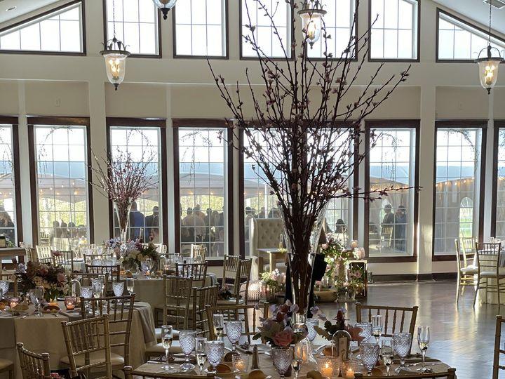 Tmx Img 2747 1 51 160575 162490060490218 Elmer, NJ wedding venue