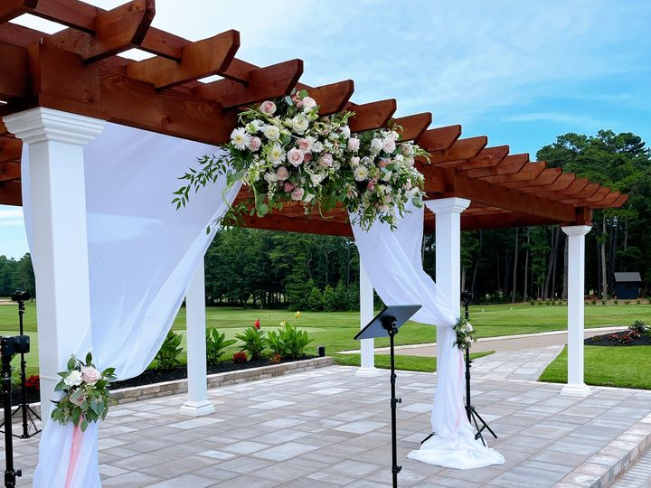 Tmx Img 3778 51 160575 162741243769620 Elmer, NJ wedding venue