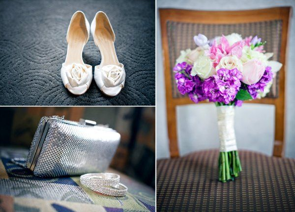 cincinnatiweddingphotographer1