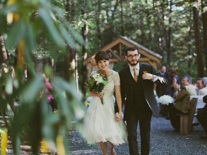 Tmx 1419856022842 40allisonjohn206 Mountainhome, PA wedding venue