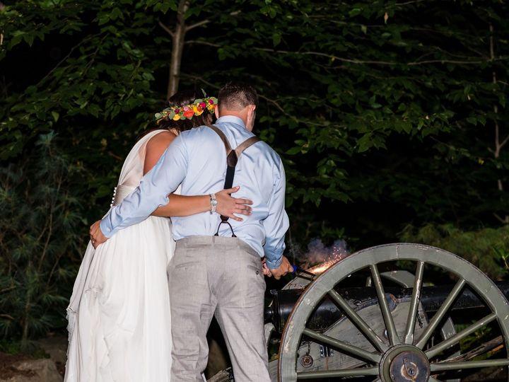 Tmx 190824gs 817 51 180575 157588802795435 Mountainhome, PA wedding venue