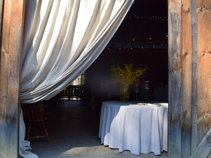 Tmx Dsc 0458 51 180575 Mountainhome, PA wedding venue