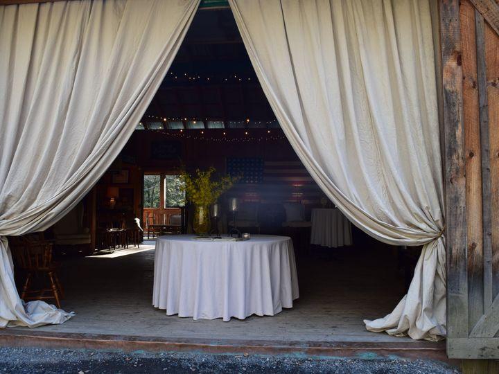 Tmx Dsc 0491 51 180575 Mountainhome, PA wedding venue