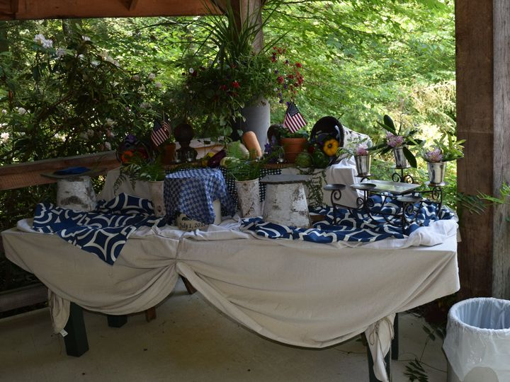 Tmx Dsc 0880 51 180575 Mountainhome, PA wedding venue