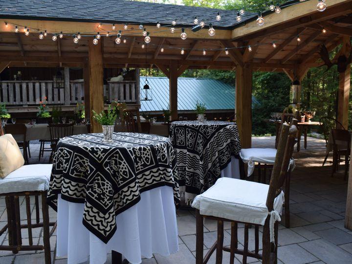 Tmx Dsc 0921 51 180575 Mountainhome, PA wedding venue