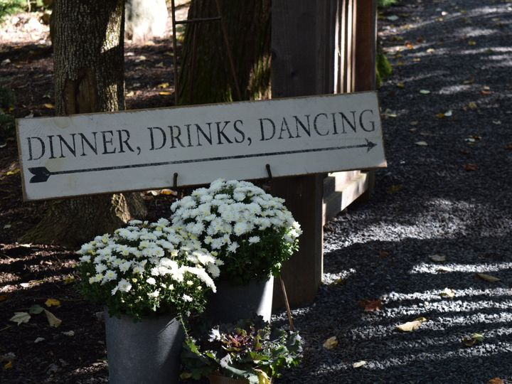 Tmx Dsc 1041 51 180575 Mountainhome, PA wedding venue