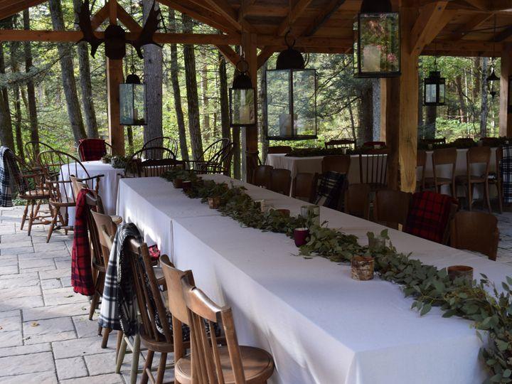 Tmx Dsc 1061 51 180575 Mountainhome, PA wedding venue