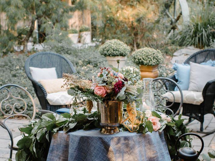 Tmx Kate Adam Wedding 684 51 180575 157588812775260 Mountainhome, PA wedding venue