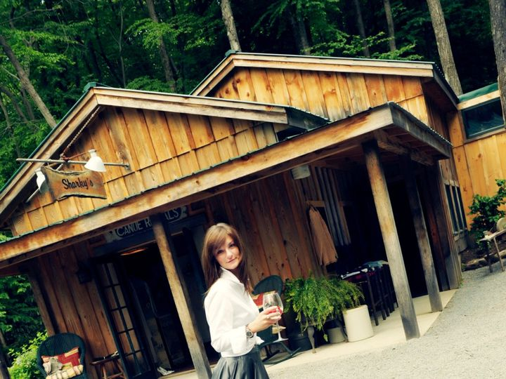 Tmx Tall Timber Barn Eileennoelle 024 51 180575 Mountainhome, PA wedding venue